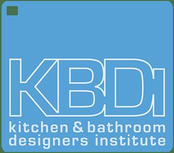 Kitchen-And-Bathroom-Designers-Institute-Logo
