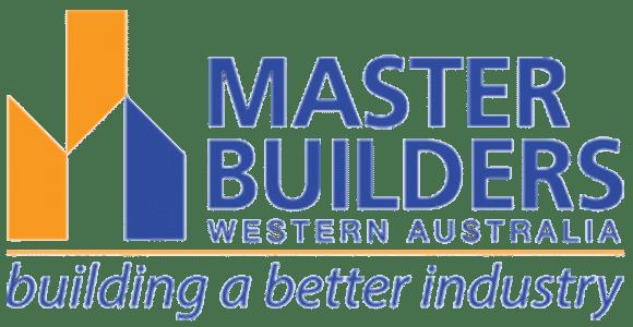 Master-Builders-Western-Australia-Logo